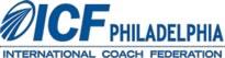 icf-philadelphia