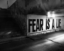 fear-is-a-lie_large